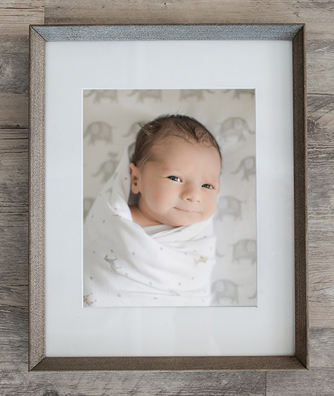 Swaddle | wall art & albums | swaddlephotography.com